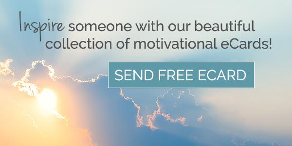 Motivational eCards